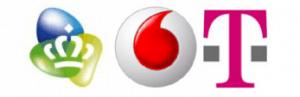 logo_knp-vodafone-tmobile