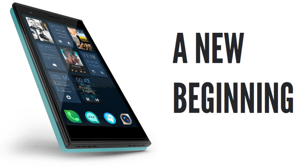 jolla_a-new-beginning
