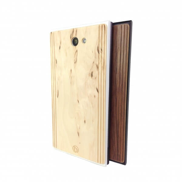 Lastu-Wooden-Skin-for-Jolla-Cover-600x600
