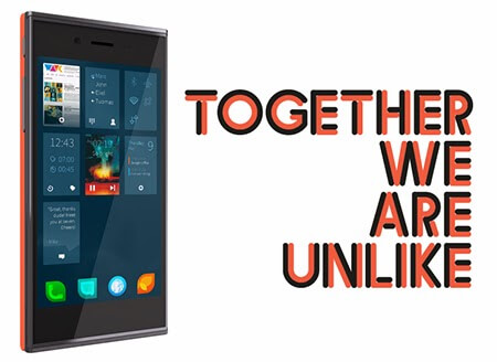 jolla_together_unlike