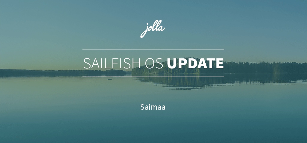 sailfishos_update200_saimaa_wide