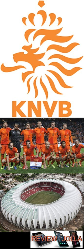 Jolla_ambience_background_World_Cup_Holland