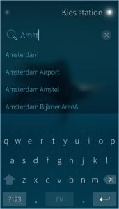 screenshot-kiesstation