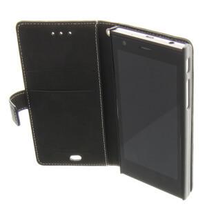 jolla-mobile-smartphone-black-insmat-flip-case4