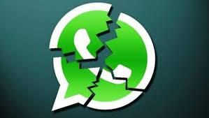whatsapp-broken