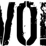 logo-badvoltage