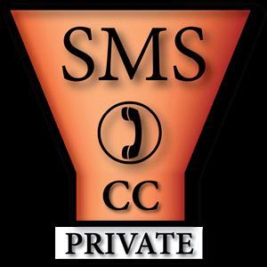 20150318102816-SPCC-6.3.2015-300x300