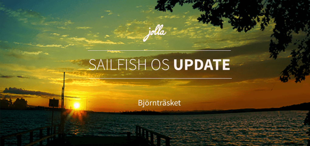 sailfishos_update117_wide