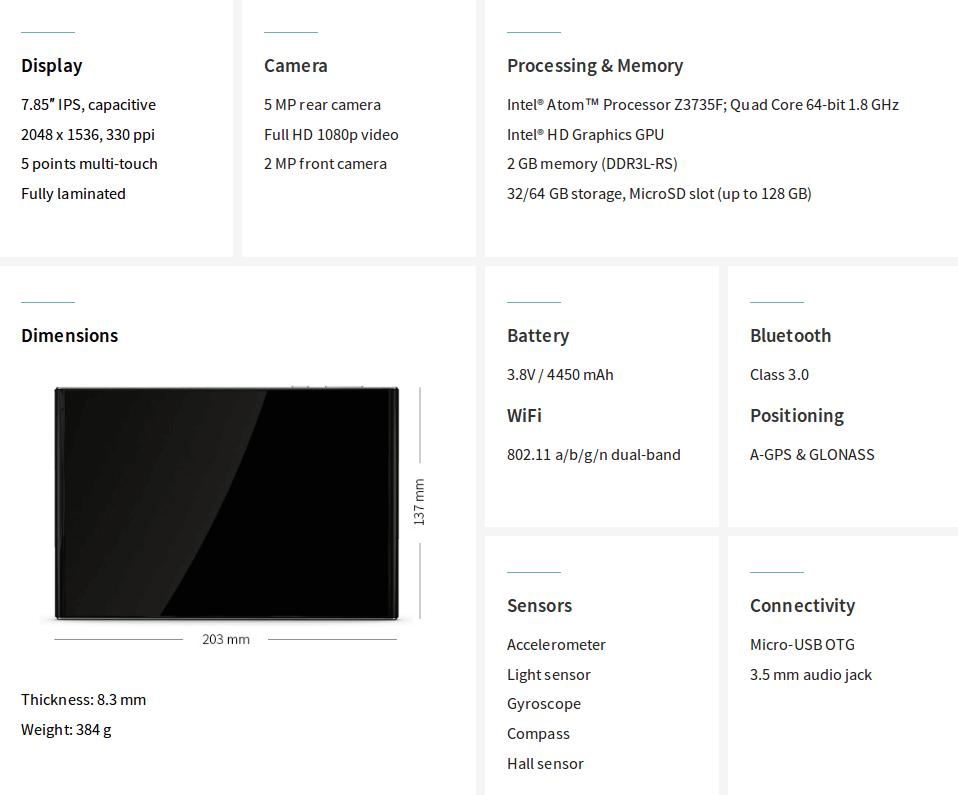 Jolla_Tablet_-specs