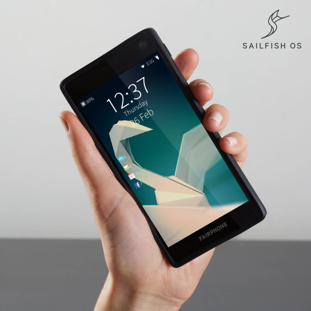 Fairphone_SailfishOS