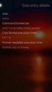 screenshot-sailcron-2