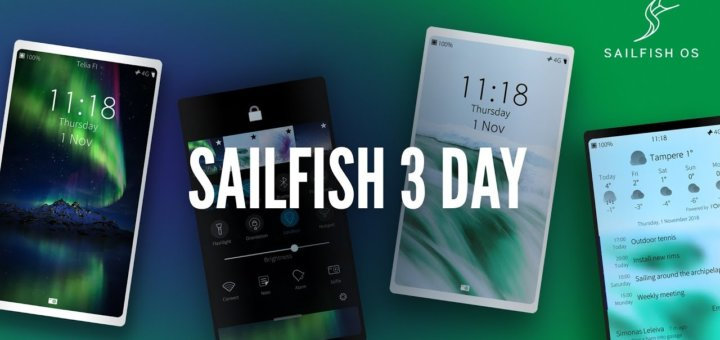 sailfish3day